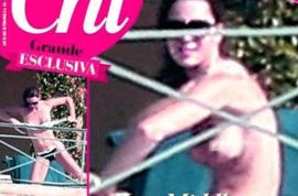 Right decision? Closer Magazine guilty over Kate Middleton topless photos