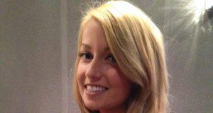 Rebecca Brock inquest
