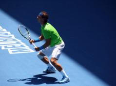 Top Three Pro Tennis Scandals