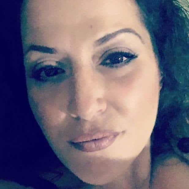 Diana Marini