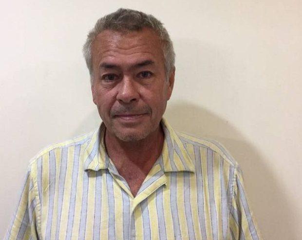 Henri Michele Piette