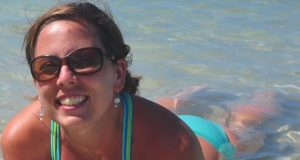 Jill Lamontagne indicted