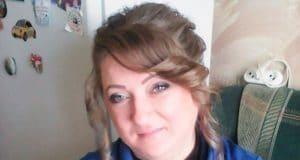 Natalia Nemets