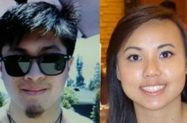 Rachel Nguyen and Joseph Orbeso dead: Missing hikers found embraced in Joshua Tree National Park