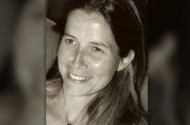 Why? Stephanie D'Aramon jumps to her suicide death from Nestle exec's 40th floor apartment