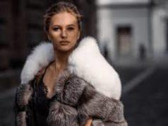 A&A Vesa fur coats factory