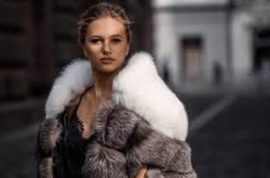 A&A Vesa fur coats factory – the real face of a luxury world