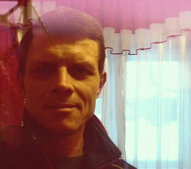 Anatoliy Ezhkov