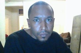 Why? Carlton Edmondson murders dad, cuts off penis and takes Facebook selfies