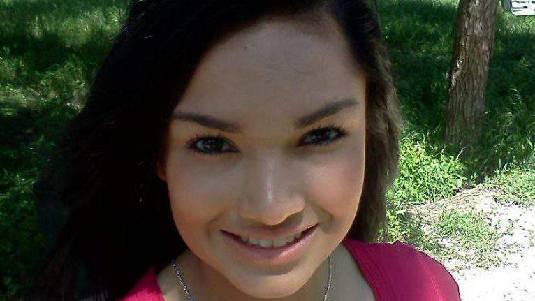 Danielle ShieldsKelley
