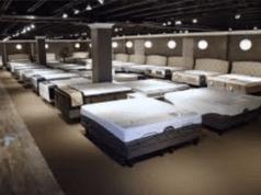 Finding best mattress online