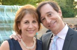 Howard 'Howie' Rubin portfolio manager: How I raped, beat women in penthouse dungeon