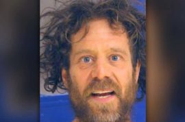 Why? Kevin Janson Neal i'd as Rancho Tehama Shooting suspect