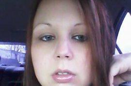 Stephanie Bogert, 31, arrested for rape, sodomy of 14 year old teen boy