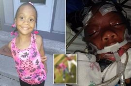 Ashawnty Davis suicide: Bullied Colorado girl taken off life support after hanging herself