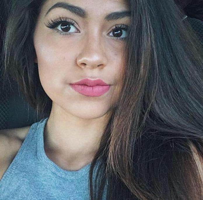Casey Jordan Marquez