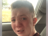 Keaton Jones Facebook