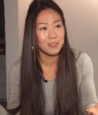 Mei Rui