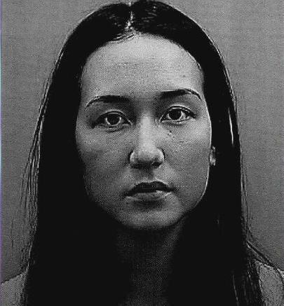 Ann Kuroki