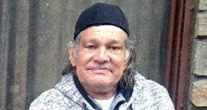 Jacinto Suarez