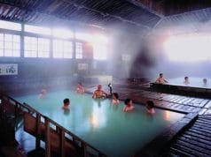 Japanese Experiences