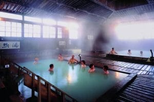 The 10 Japanese Experiences You Should Not Miss