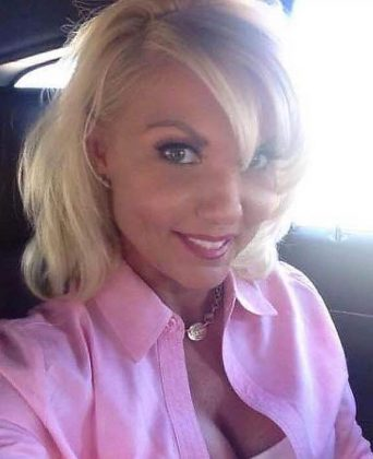 Kathleen Dawn West mystery death: Who killed Alabama
