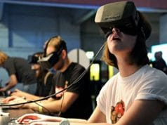 Predicting the future of online entertainment