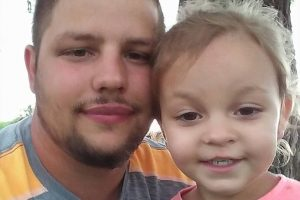 Oklahoma girl, three, mauled by pit bull dog after dad brings 'amazing' pet home