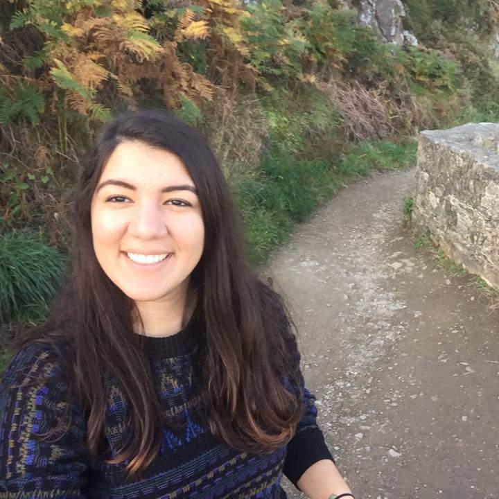 Valeria Costadoni
