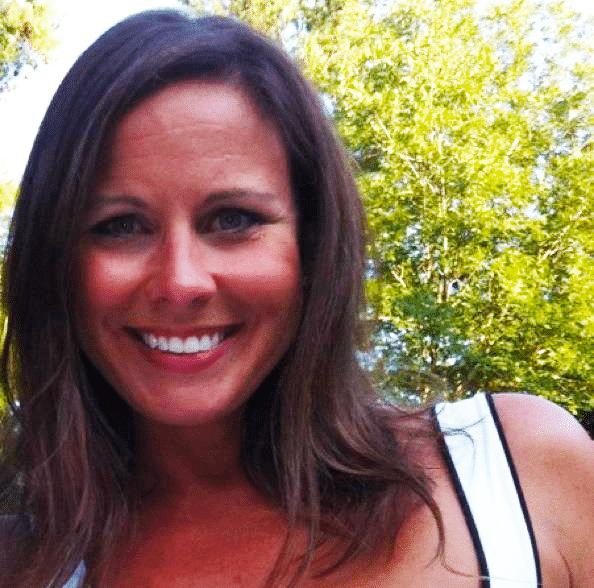 Carrie Witt