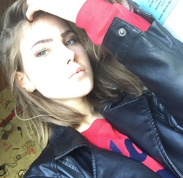 Diana Bestuzheva