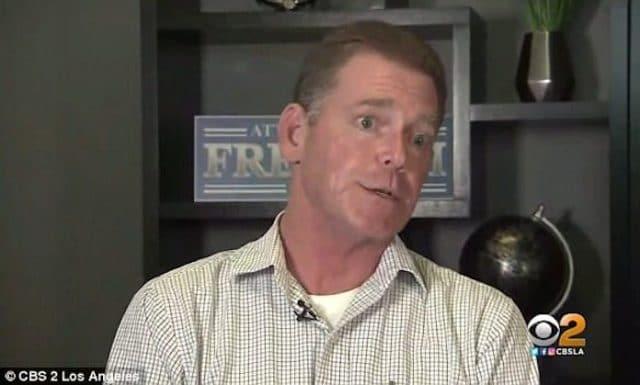 Douglas Haig Arizona gun dealer