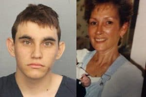 A life of depression: Did Nikolas Cruz mother flu death send shooter over the edge?