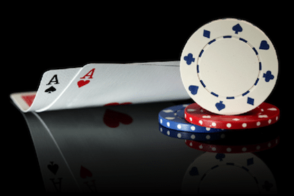 Online video poker game guide