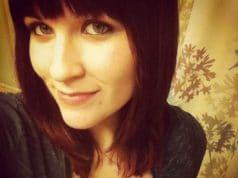 Rebecca Mason Cales