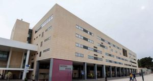 Spanish eleven year old girl gives birth to 14 year old brother's baby