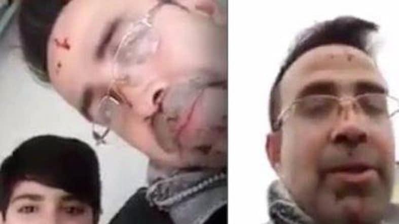 Abu Marwan