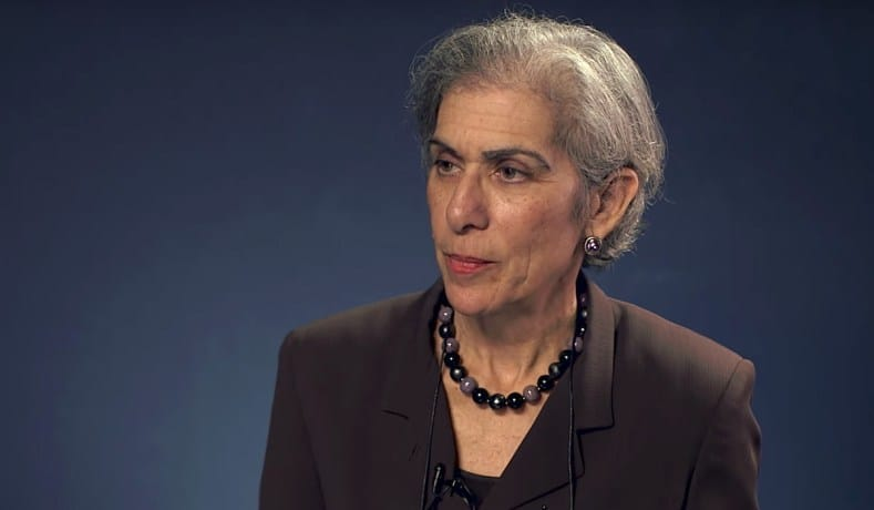 Amy Wax UPenn law professor