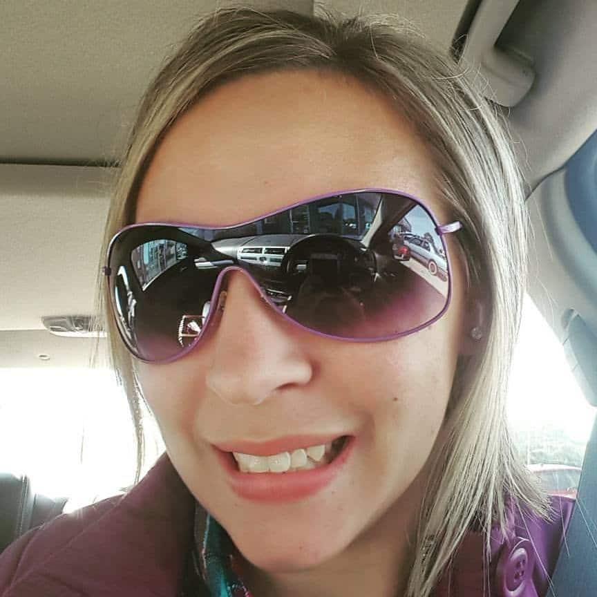 Brooke Rosendale sentenced
