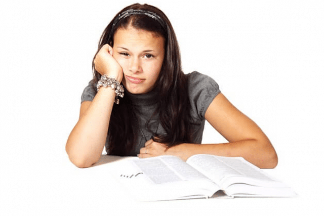 Custom Essay Writing Service