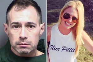 Millcreek Township man confesses to priest killing his newly wed wife.