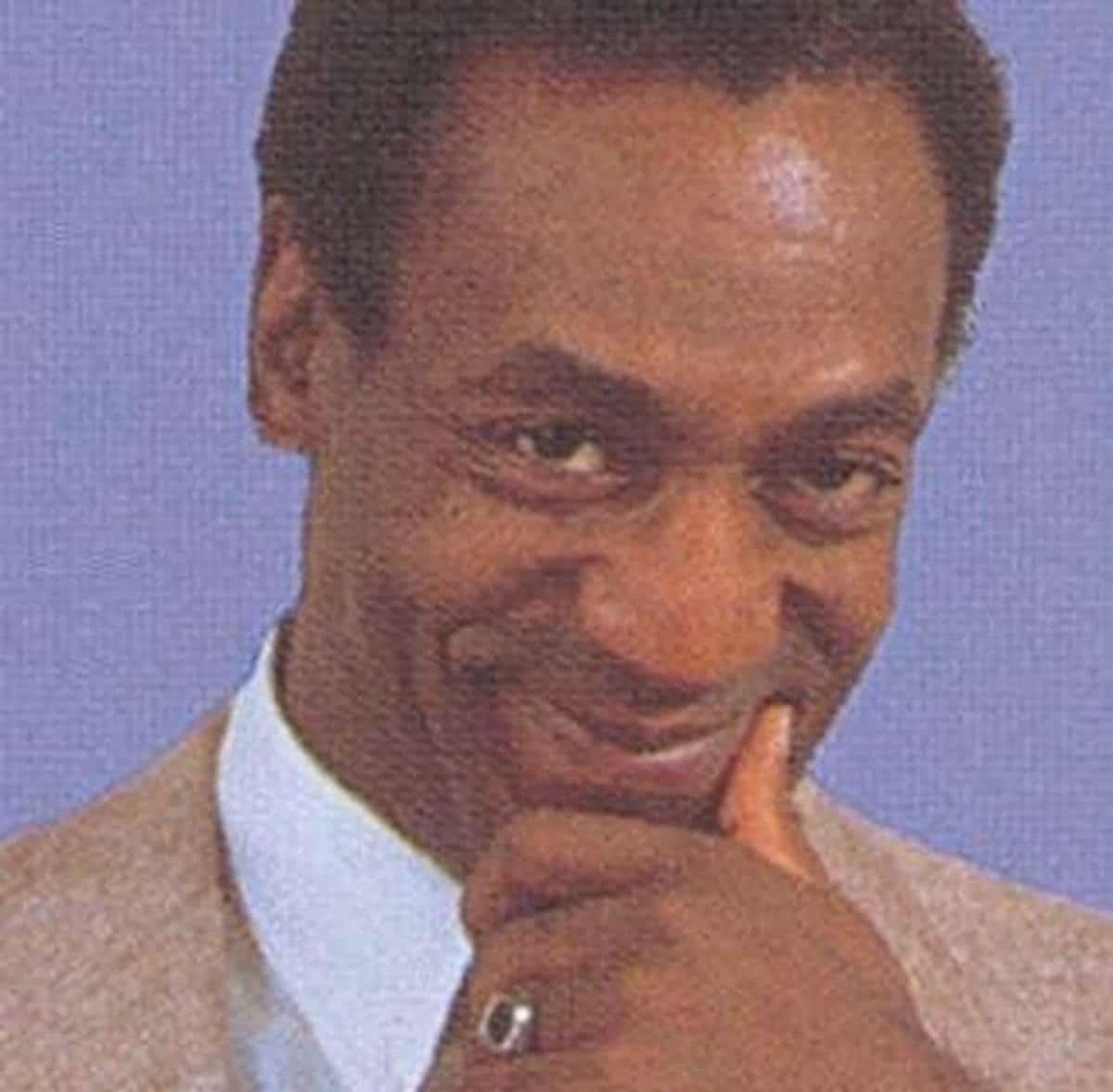 Bill Cosby guilty