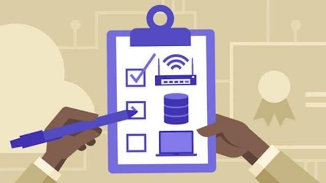 Cisco CCNP 300-115 SWITCH Certification Exam