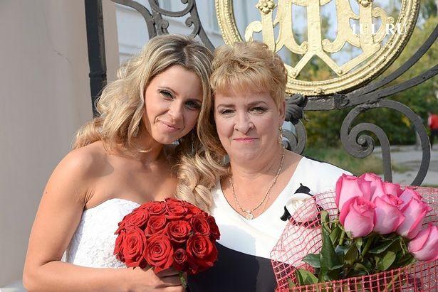 Ekaterina Fedyaeva