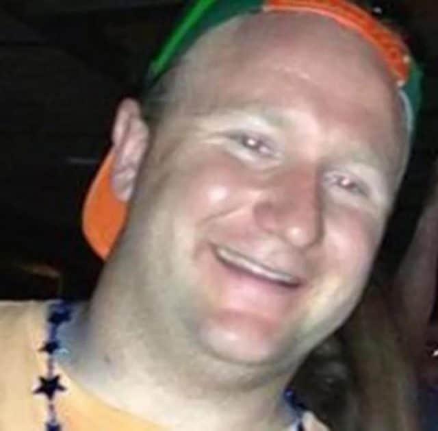 Greg Piatek