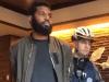 Starbucks Philadelphia store arrest two black men