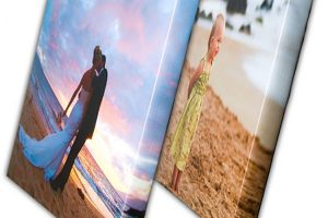 Top Tips to Get Affordable Photo Prints.