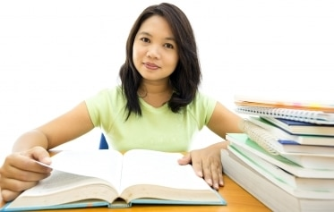 professional definition essay editing services ca