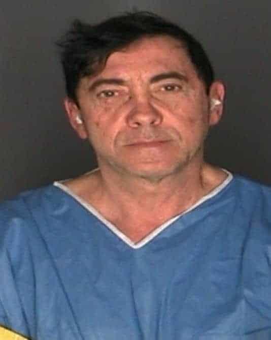 Jules Reich pleads guilty